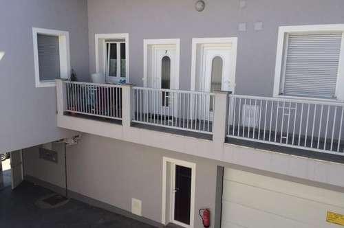 3 Zimmer Wohnung in Traiskirchen