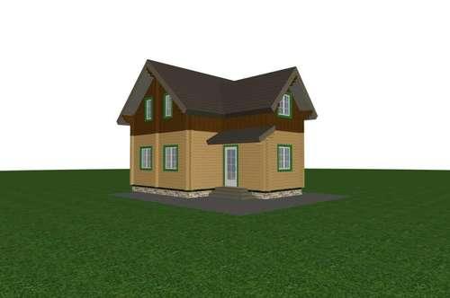 h user in sankt p lten stadt. Black Bedroom Furniture Sets. Home Design Ideas