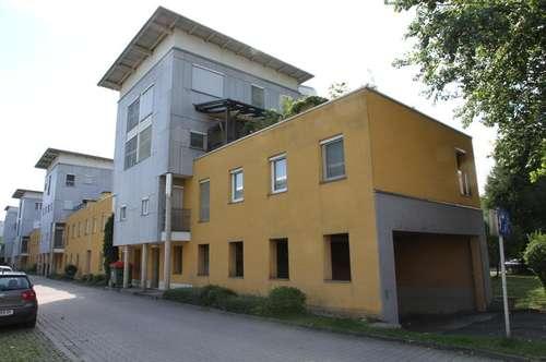 Zentral gelegene 2-Zimmer-Wohnung in Deutschlandsberg