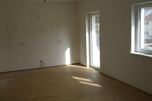provisionsfreies Eigentum 60-90 m², im Erdgeschoß mit Eigengarten, top ausgestattet, neu, modern