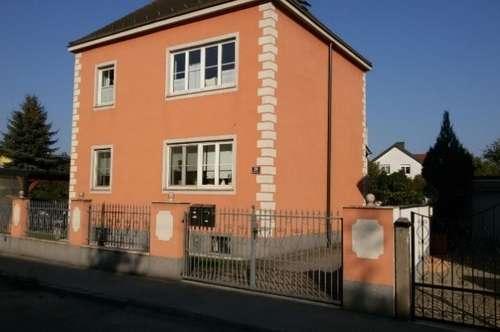 helle 2-Zimmer Mietwohnung St. Pölten/Hart