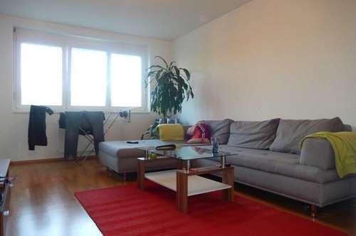 Gemütliche Zweiraumwohnung im beliebten Stadtviertel Waidmannsdorf!