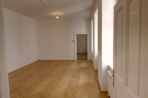 NEUER PREIS !!!! 3 Zimmer Wohnung direkt am Graben - coolste Adresse in Wien!