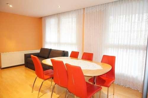 .TOP 2,5 Zimmer Neubauwohnung mit Loggia im 20.Bez...