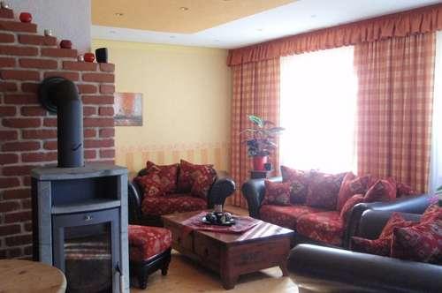 Ruhige 3 Zimmerwohnung / Hoflage
