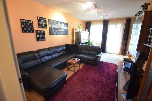 Provisionsfreie, möblierte Wohnung in ruhiger Lage