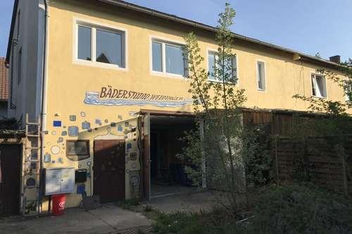 Einfamilienhaus in Mautern