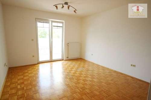 Schöne 2 Zi - Wohnung in Klagenfurt NORD