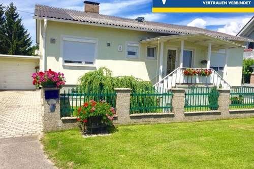 ACHTUNG ANLEGER > Haus mit Wohnrecht > Kapitalanlage!
