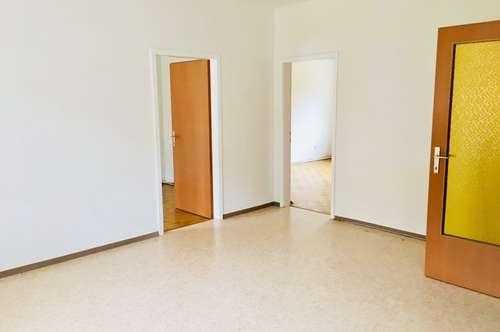 Gemütliche Wohnung in der Hieflauerstraße prosionsfrei zu vermieten!