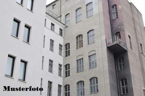 2-Zimmer-Wohnung mit Pkw-Einstellplatz