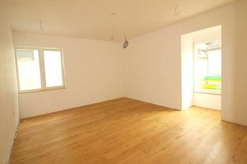 11907 Zum Verkauf steht eine 117 m² große Wohnung in Kirchberg