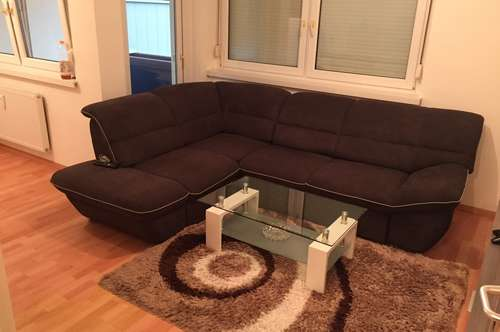 Wohnung in Wels - Suche NACHMIETER