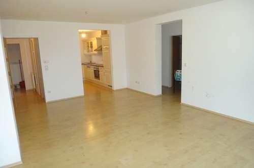Neusiedl/See, Familienfreundliche Wohnung mit Loggia in Ruhelage- Wachtler Immobilien