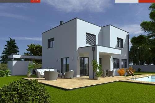 Ihr Traumhaus Graz 128 in EGGELSBERG