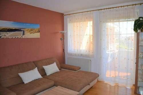 Ruhige, freundliche 3 Zimmer-Eigentumswohnung in Guntramsdorf (Nahbereich zu Wien)