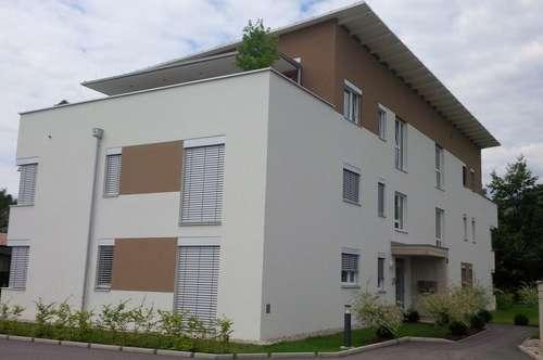Deutschlandsberg: NEUBAU - ERSTBEZUG! Helle, moderne, hochwertige ausgestattete ETW