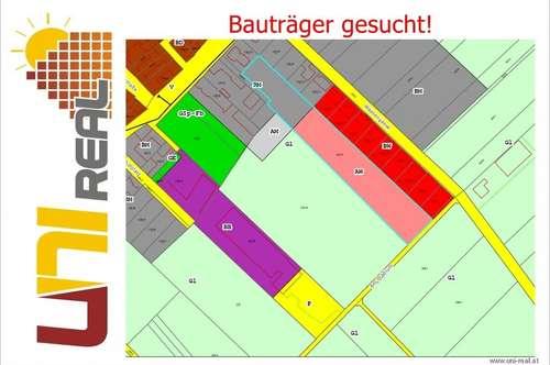- UNI-Real - Top für Bauträger