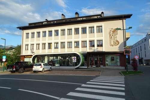 Eigentumswohnung im Zentrum von Saalfelden!