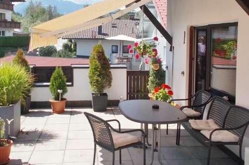 Schöne 3-Zimmer-Wohnung in Götzens zu verkaufen!