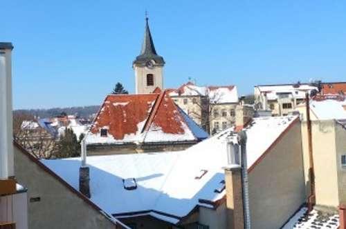 1130: Provisionsfrei - Zeitlose Eleganz - Urban & Grün - Feinste Apartments