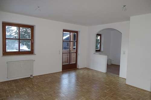 Geförderte 3 Zimmerwohnung in Mittersill zu vermieten!