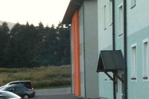 Kompakte 2 Zimmerwohnung mit 45 m2 Wohnfläche !