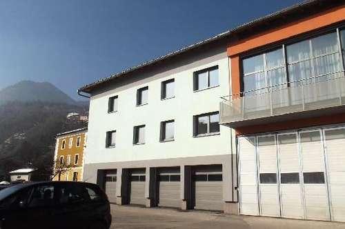 Vermietete Wohnung im Zentrum und Traunseenähe in Ebensee zu verkaufen!