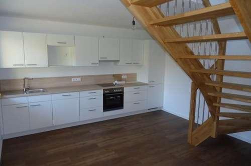 2-Zimmer-Mietwohnung in Bad Vigaun