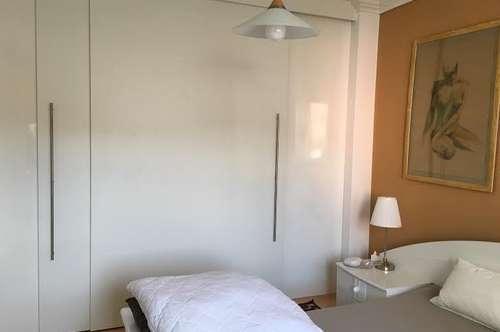 Deutschlandsberg, reizende sonnige Wohnung