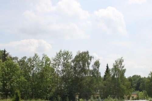 ERSTBEZUG - HELLE 2 ZIMMER-WOHNUNG IN TRAUMHAFTER GRÜNLAGE WALS-SIEZENHEIM!