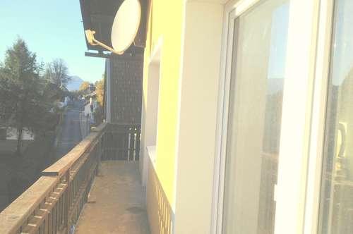 Sonnige, helle, 42m2 Mietwohnung mit circa 20m2 Balkon