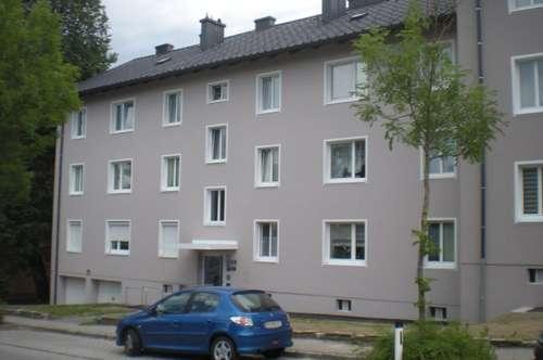 Besonderer Wohnflair für Pärchen und Singles! Urbaner 2-Raum-Wohn(t)raum in naturnaher Umgebung mit guter Infrastruktur! Prov.frei