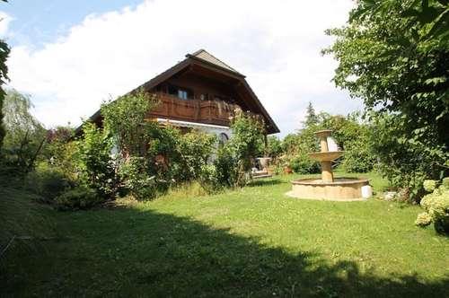 ++ 6 ZIMMER ++ Kamin ++ Grundstück 611m²  ++ Sauna-Wellness ++ HAUS NAHE BADESEE ++