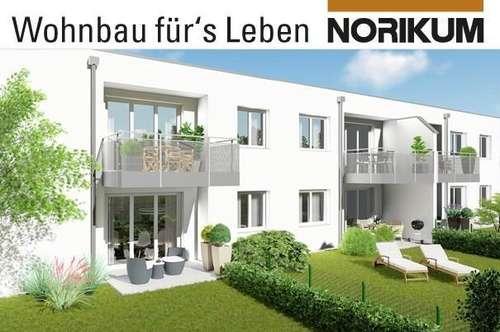 Thalheim, Wohnpark Forstberg - gemütliche Eigentumswohnung - Wg. D/11/1.OG
