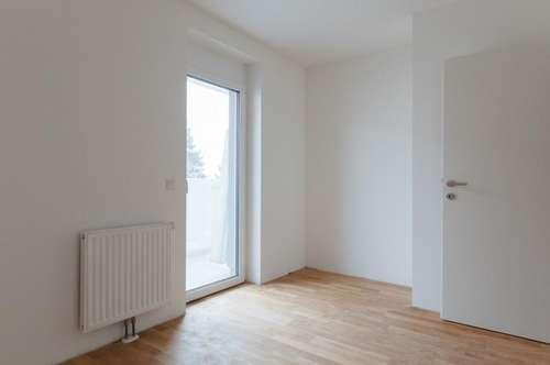 Alte Poststraße/ 2-Zimmer-Wohnung / honorarfrei & unbefristet ins Studentenleben!