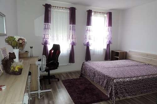 Wunderschöne 2-Zimmer Maisonettwohnung mit Garage