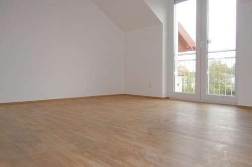 Helle 3,5-Zimmer-Wohnung - Erstbezug nach Generalsanierung