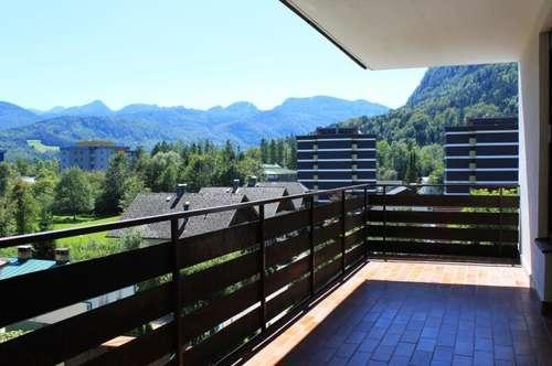 2-Zimmer Mietwohnung in Kaltenbach