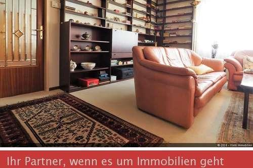 Vierzimmer Familientraum!- perfektes Wohnen!