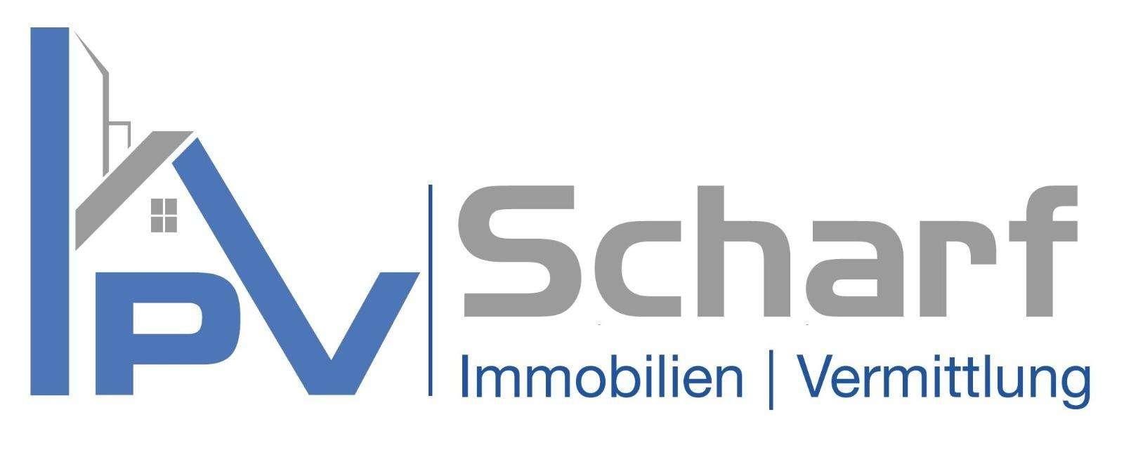 Makler Immobilien - Projektentwicklung und Vermietungs GmbH logo