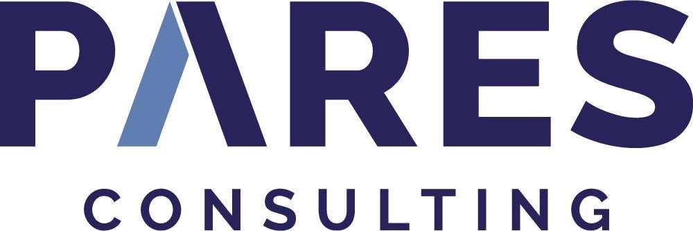 Makler PARES Immobilien GmbH logo
