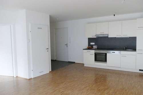 ANNA Maria - 2-Zimmer-Mietwohnung mit Balkon - PROVISIONSFREI - ab sofort
