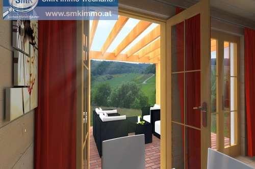 NEUE Doppelhaushälfte - Sommerhäuser!