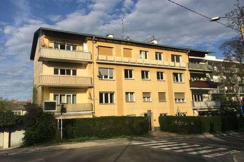 Kompakte Kleinwohnung in 8051 Gösting