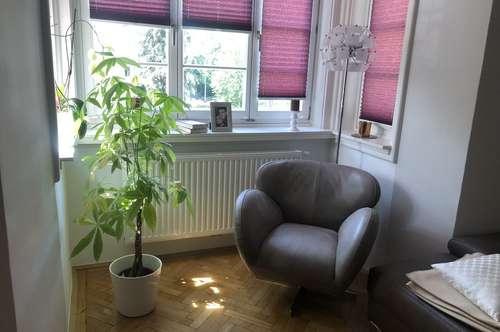 Mietwohnung in Eisenstadt abzugeben