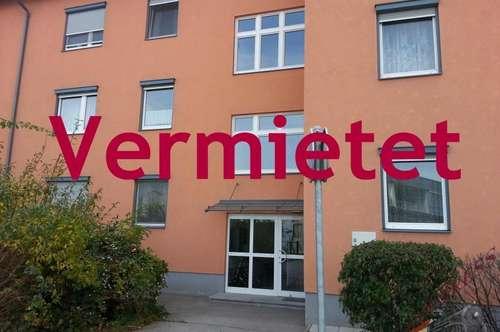 Mietwohnung Oberwaltersdorf nähe Golfplatz WG geeignet