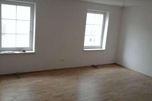 Wohnung ca. 100qm in Ried i.I. Stadtmitte **NEU**