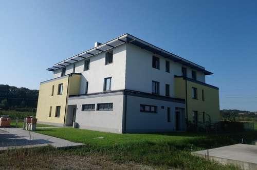 Leistbares Wohnen in Hankenfeld