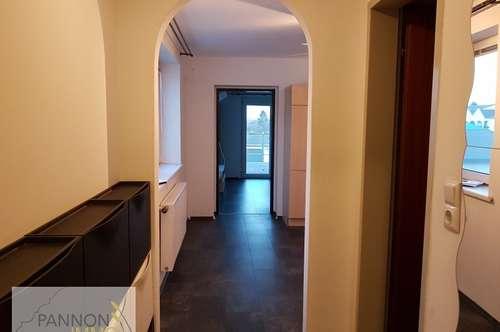 Wohnung in Podersdorf am See sucht neuen Mieter